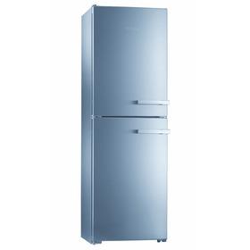 Miele-KFN-14827-SDE-ed-CS-Freestanding-Fridge-Freezer-Combinations on sale