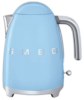Smeg-Retro-50s-Style-Quiet-Boil-Kettle on sale