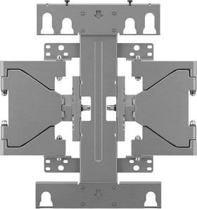 LG-OTW150-Full-Motion-Wall-Mount-for-5565EG960T on sale