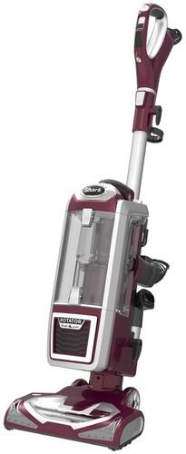Shark-Lift-Away-Vacuum on sale