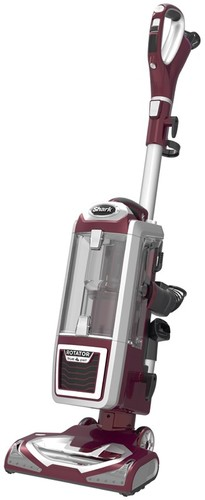 Shark-Lift-Away-Vacuum on sale
