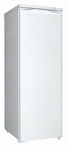 Lemair-FRM-175V-175L-Vertical-Freezer on sale