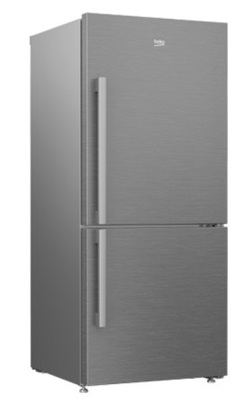 Beko-505L-Bottom-Mount-Refrigerator on sale