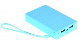 Laser-PB-10000K-BLU-Power-Bank-10000mah-Blue on sale