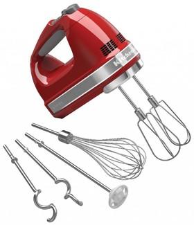KitchenAid-Hand-Mixer on sale