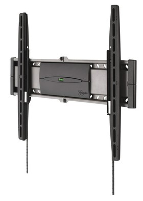 Vogels-EFW-8206-Flat-TV-Wall-Mount on sale