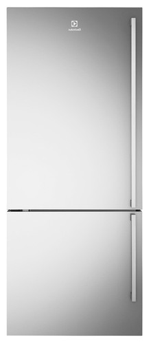 Electrolux-EBE4507SA-L-450L-Bottom-Mount-Refrigerator on sale