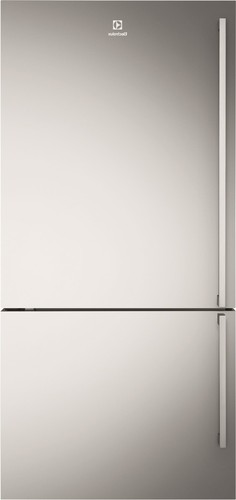 Electrolux-EBE5307SA-L-530L-Bottom-Mount-Refrigerator on sale