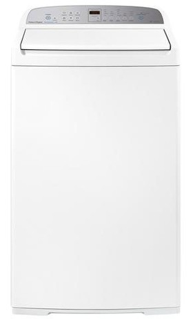 Fisher-Paykel-7Kg-Washsmart-Top-Load-Washer on sale
