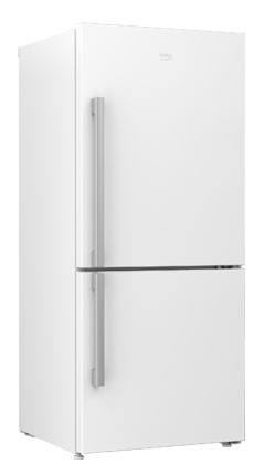 Beko-505-Litre-Bottom-Mount-Fridge on sale