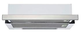 Inalto-SL63R-60cm-Slideout-Rangehood on sale