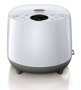 Philips-HD451472-Grain-Master-Rice-Cooker on sale