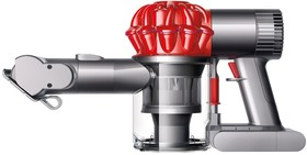Dyson-218126-01-V6-CarBoat-Extra-Handheld on sale