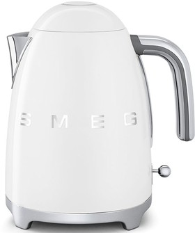 Smeg-KLF01WHAU-Electric-Kettle-White on sale