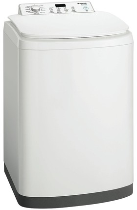 Simpson-6.5-Top-Load-Washer on sale