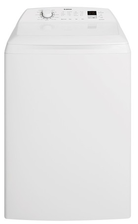 Simpson-9kg-Top-Load-Washer on sale