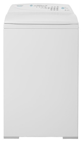 Fisher-Paykel-5.5kg-Top-Load-Washer on sale