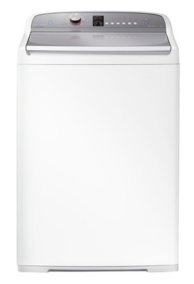 Fisher-Paykel-10Kg-CleanSmart-Top-Load-Washer on sale