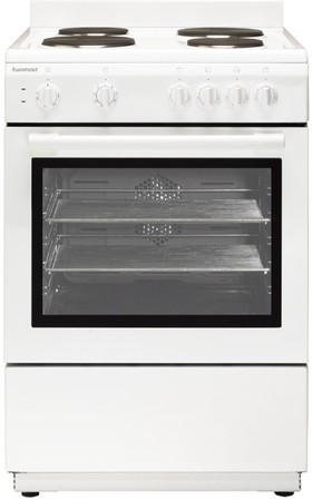 Euromaid-EW60-60cm-Upright-Cooker on sale