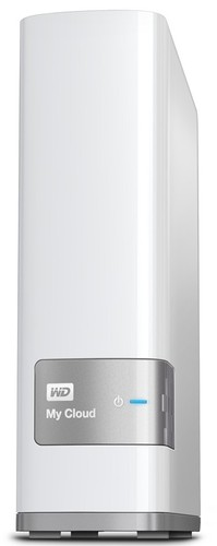 WD-WDBCTL0020HWT-2TB-My-Cloud- on sale