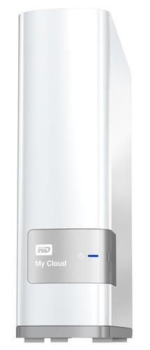 WD-WDBCTL0040HWT-4TB-My-Cloud- on sale
