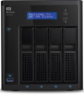 WD-WDBWZE0160KBK-16TB-My-Cloud-EX4100 on sale