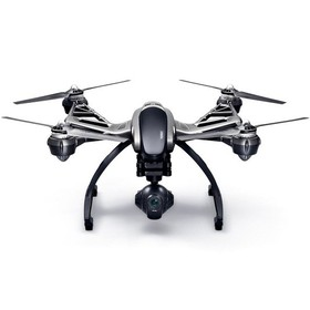 Yuneec-Typhoon-Q500-4K-Drone on sale