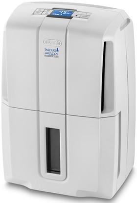 DeLonghi-DDS25-AriaDry-25L-Dehumidifier on sale