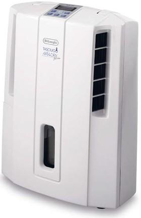 DeLonghi-DES16EW-Dehumidifier on sale