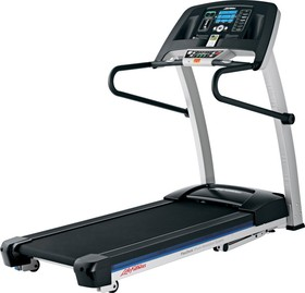 Life-Fitness-FI-Smart-Treadmill on sale