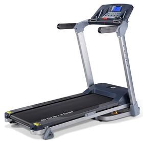 BH-Fitness-BT6441-T100-Treadmill on sale
