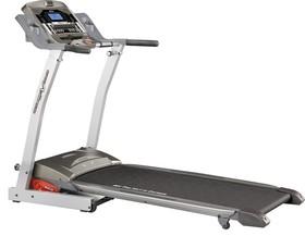 BH-Fitness-GA6255B-Cruiser-V55B-i.Concept-Treadmill on sale