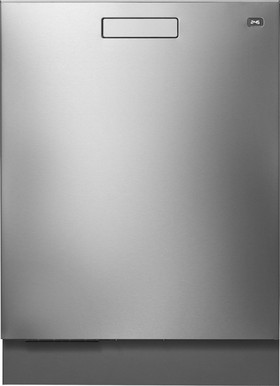 Asko-14-Place-Setting-Dishwasher on sale