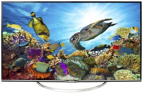 Changhong-UD42C5600I-42-UHD-Smart-TV on sale
