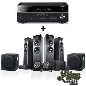 Yamaha-Home-Theatre-Pack on sale