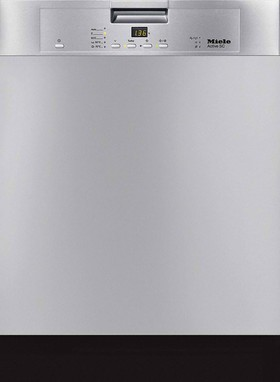 Miele-G4203-SCU-Active-CLST-60cm-Built-Under-Dishwasher on sale