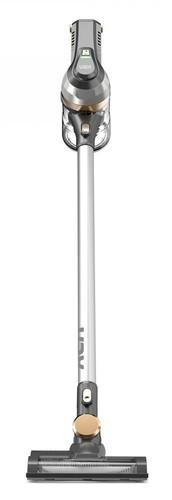 Vax-VX53-SlimVac-Total-Home-Cordless-Vacuum on sale