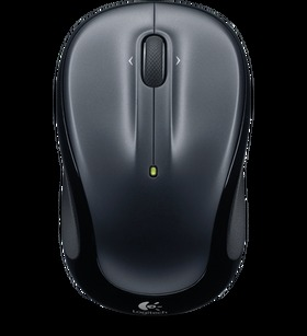 Logitech-M325-Wireless-Mouse on sale