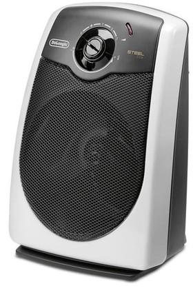 DeLonghi-White-2400-Watt-Fan-Heater on sale