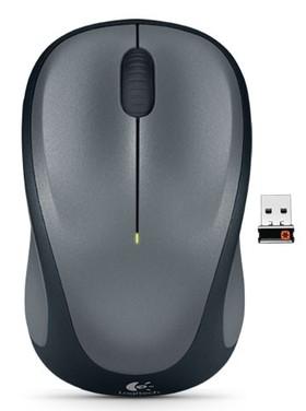 Logitech-M235-Wireless-Mouse on sale