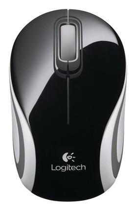 Logitech-M187-Wireless-Mini-Mouse on sale