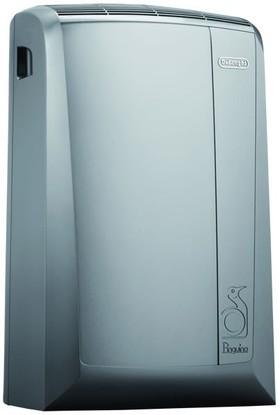 DeLonghi-Pinguino-Portable-Air-Conditioner-PACN120 on sale