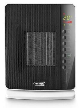 DeLonghi-2200-Watt-Ceramic-Fan-Heater on sale