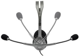 Logitech-981-000214-H110-Stereo-Headset on sale