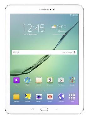 Samsung-SM-T813NZWFXSA-Galaxy-Tab-S2-9.7-64GB-Wi-Fi on sale