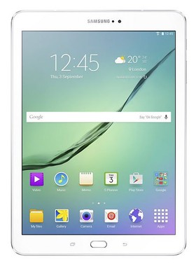 Samsung-Galaxy-Tab-S2-9.7-Tablet-White on sale