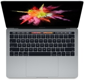 MacBook-Pro-13-2.9GHz-256GB-Space-Grey-with-Touch-Bar- on sale