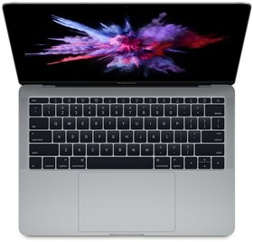 MacBook-Pro-13-2.0GHz-256GB-Space-Grey on sale