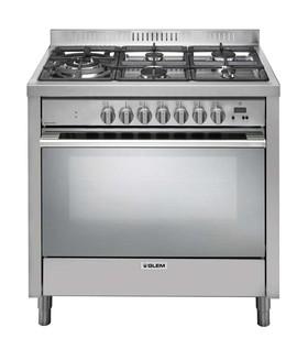 Glem-90cm-Upright-Cooker on sale