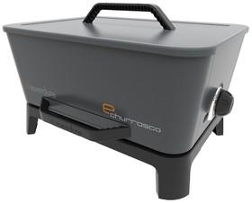 Everdure-ECHULPC12G-E-CHURRASCO on sale